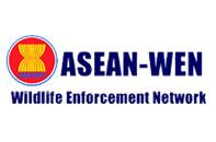 ASEAN-WEN
