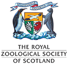 The Royal Zoological Society